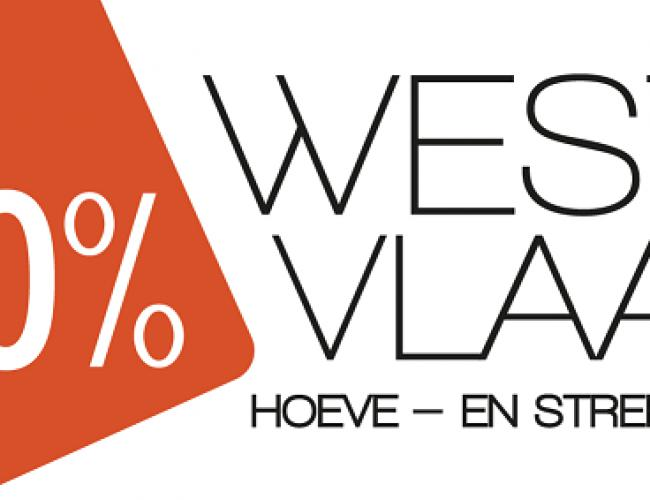 Label 100% West-Vlaams